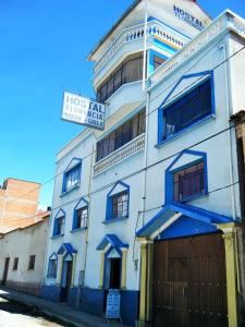 Photo of Hostal Florencia