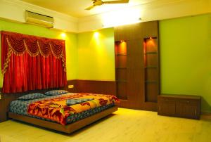Photo of Vcare Service Apartment   Road No. 10