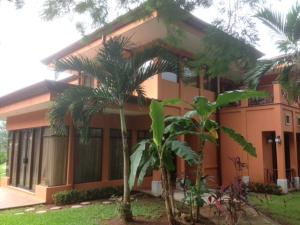 Photo of Apartamento Lomas 2d Nativa Resort