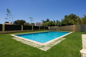 Photo of Your Home Away From Home In Estoril