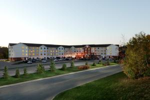 Photo of Homewood Suites By Hilton Dover   Rockaway