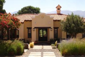 Photo of Casa Lavanda By Cafayate Holiday