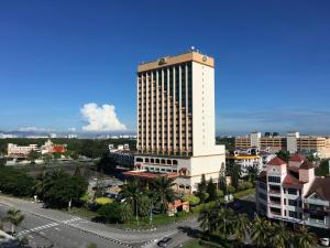 Photo of Sunway Hotel Seberang Jaya