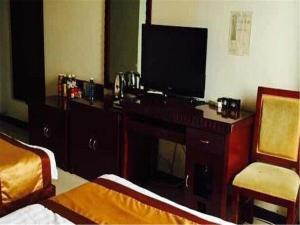 Photo of Yuanyang Jiaxing Business Inn