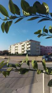 Photo of Apartment St.Toma