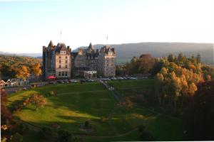 Atholl Palace (19 of 111)