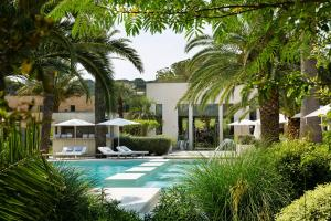 Photo of Sezz Saint Tropez