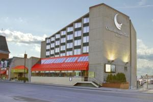Photo of Confederation Place Hotel