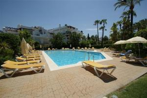 Photo of Three Bedroom Holiday Home In Carlos Cano