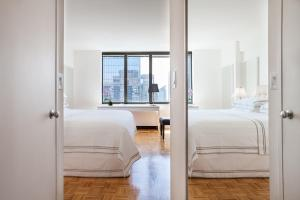 Photo of 2 Bedroom Luxury Residence On Broadway Near Carnegie Hall