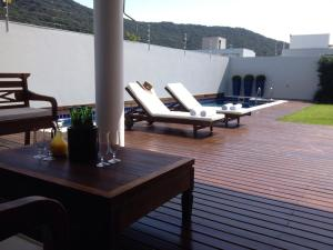 Photo of Brisa Da Lagoa Guesthouse