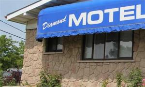 Photo of Diamond Motor Inn
