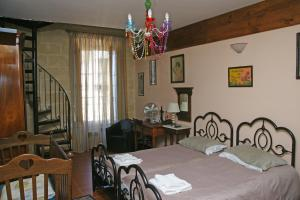Luciano's Guesthouse - 26 of 30