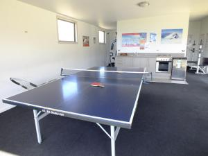 Copper Beech Wanaka Apartments, Apartmány  Wanaka - big - 25