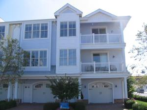 Photo of Hemingways By The Sea Condo Rentals