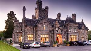 Photo of Mansion House Hotel