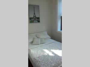 Short Stay Global - Jersey City Sip Avenue Apartment