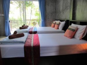 Photo of Real Relax Resort & Beauty Massage