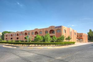 Photo of Asfar Resorts Al Ain