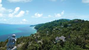 Four Seasons Resort Koh Samui - 13 of 72