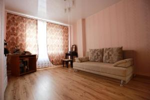 Photo of Apartment On Obvodnom 76