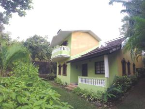 Photo of Villa Aguada
