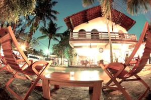 Photo of Hereda Surf Hostel