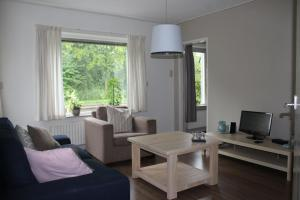 Photo of Bed And Breakfast De Oude Rijn