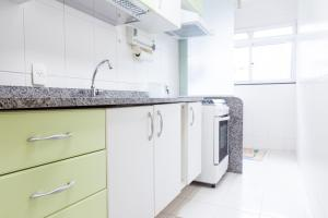 Two Bedroom Superior Apartment (4 Adults)