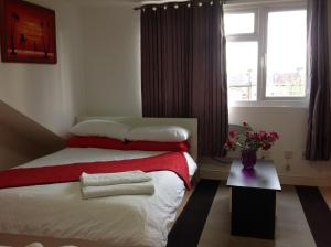 Leslie Road Accommodation in London, Greater London, England