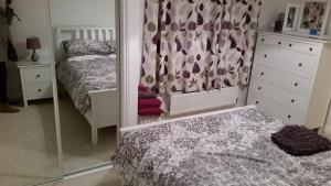 Woodlands Court Apartment in St Ives, Cambridgeshire, England