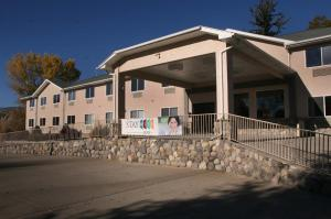 Photo of Stay Wise Inn Cedaredge