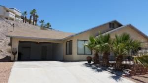 Photo of Bullhead City Vacation Home