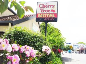 Photo of Cherry Tree Lodge Motel