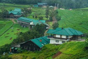 Photo of Destiny Farmstay Ooty