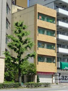 Photo of Daily Apartment House Ichijo Ivy
