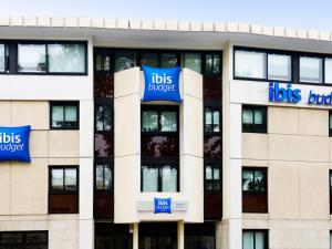 Photo of Ibis Budget Avignon Centre