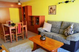 Photo of Apartamento Can Pedregosa