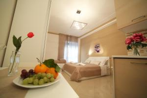 Bed and Breakfast B&B Teocrito, Catania