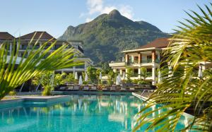 Photo of Savoy Seychelles Resort & Spa