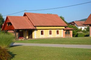 Photo of Holiday Home Kovačnica Sreče