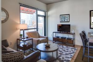 Photo of 7th Avenue Apartment By Stay Alfred