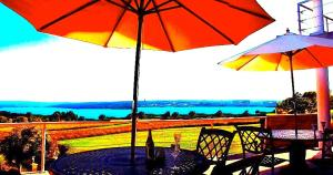 Photo of A Cayuga Lake Front Inn   Hotel Alt, Ithaca New York
