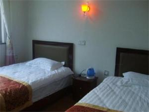 Photo of Wuyuan Zhengqing Renjia Homestay