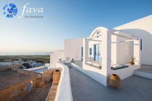 Photo of Fava Eco Residences