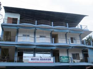 Photo of Adarsh Hotel