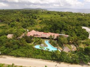 Photo of Villa Formosa Bohol