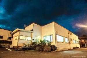 Photo of Gongcheonpo Olle Guesthouse