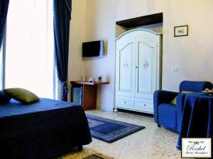 Photo of B&B Rochel Napoli