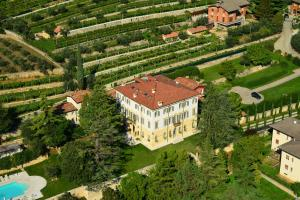 Photo of Relais Villa Graziani